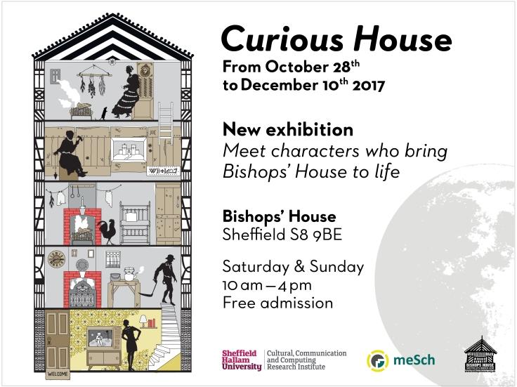 E-info Curious House 2017 3.jpg